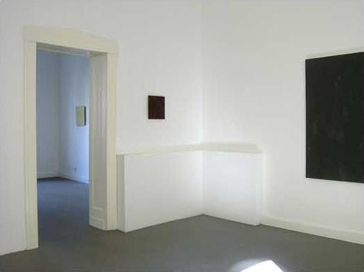 peter tollens. Black Bedroom Furniture Sets. Home Design Ideas