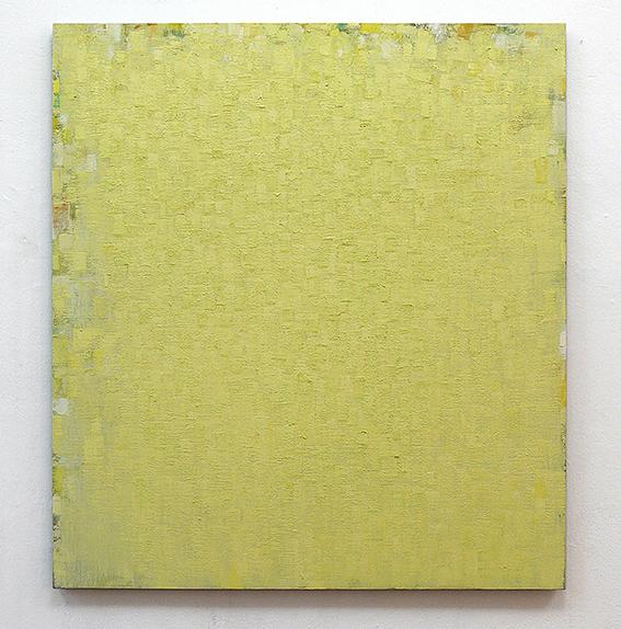 07 pt-2010-yellow-.....