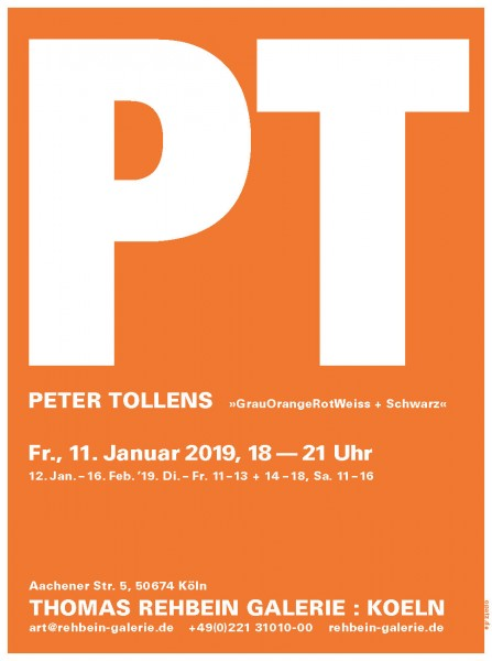 PT_Invitation_print